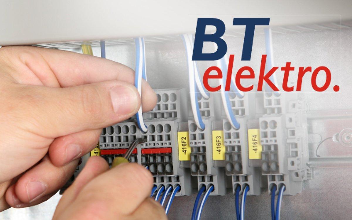 BT elektro GmbH