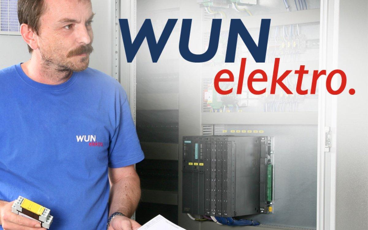 WUN elektro GmbH
