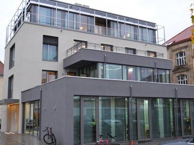 DentalZentrum in Bayreuth