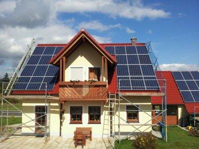 regenerative energien photovoltaik und blockheizkraftwerke die wun solar gmbh ist innerhalb. Black Bedroom Furniture Sets. Home Design Ideas